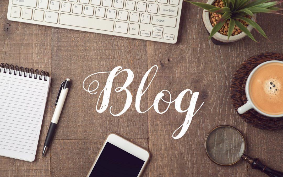 Witamy na blogu firmy  Kancelaria Adwokacka Katarzyna Bachleda-kominek
